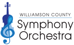 Williamson County Symphony Orchestra